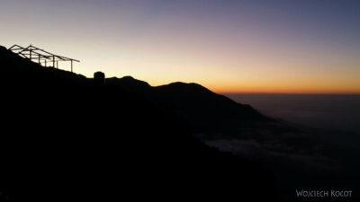 Poi001-Treking naMardi Himal