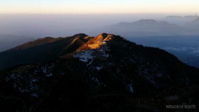 Poi003-Treking naMardi Himal