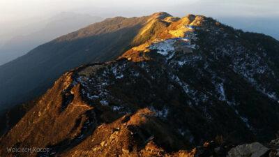 Poi004-Treking naMardi Himal