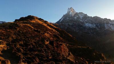 Poi006-Treking naMardi Himal