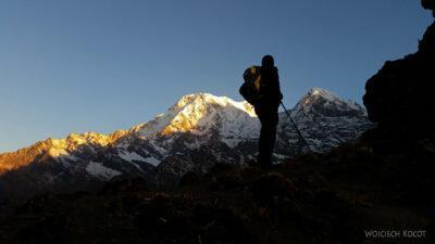 Poi007-Treking naMardi Himal