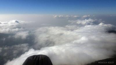 Poi009-Zlot zMardi Himal