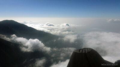 Poi011-Zlot zMardi Himal