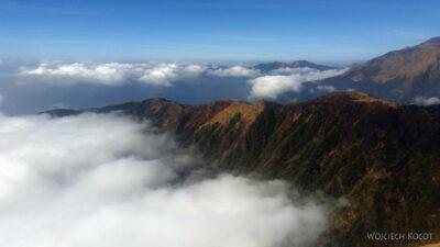 Poi015-Zlot zMardi Himal
