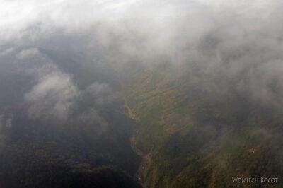 Poi019-Zlot zMardi Himal
