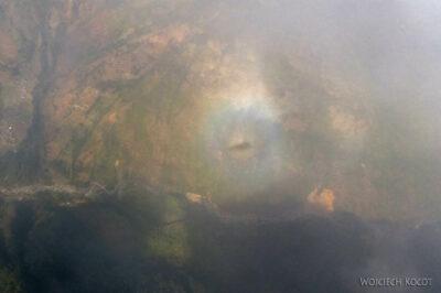 Poi021-Zlot zMardi Himal