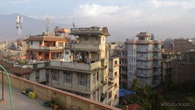 Poo001-Kathmandu