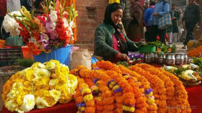 Poo012-Kathmandu-Durbar Square