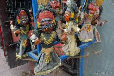 Poo017-Kathmandu-Durbar Square