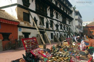 Poo018-Kathmandu-Durbar Square