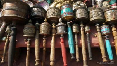 Poo032-Kathmandu-Durbar Square