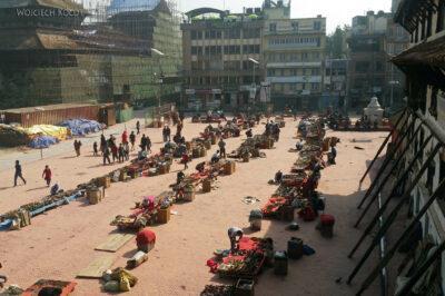 Poo034-Kathmandu-Durbar Square