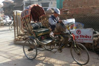 Poo042-Kathmandu-Durbar Square