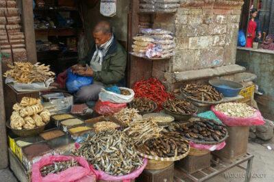 Poo043-Kathmandu-Durbar Square