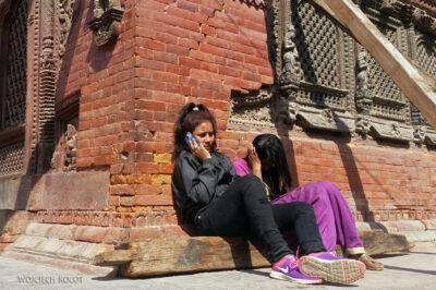 Poo052-Kathmandu-Durbar Square