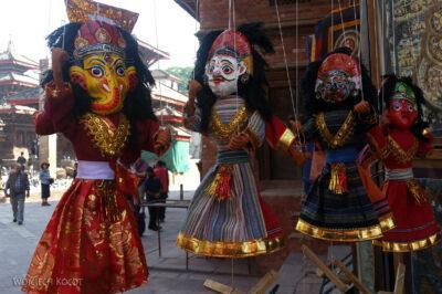 Poo053-Kathmandu-Durbar Square