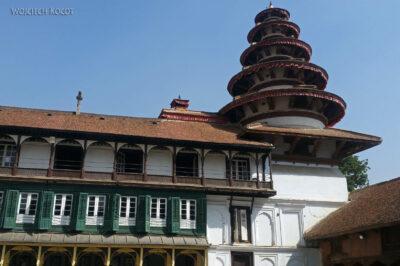 Poo063-Kathmandu-Durbar Square