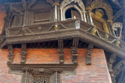 Poo064-Kathmandu-Durbar Square