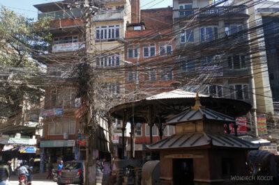 Poo071-Kathmandu