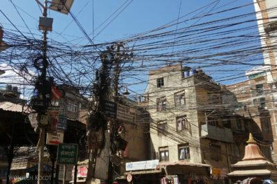 Poo072-Kathmandu