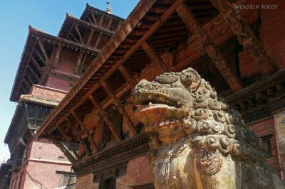 Poo093-Kathmandu-Pathan