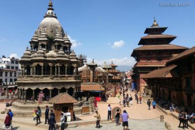 Poo111-Kathmandu-Pathan