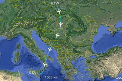 Sya001-Mapa