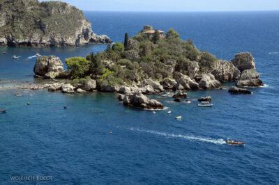 Syb031-brzeg wokolicy Taorminy