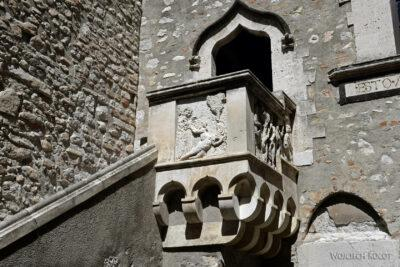 Syb047-Taormina-Corveja Palace