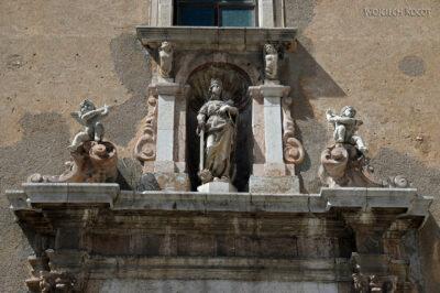 Syb050-Taormina-spacer pocentrum