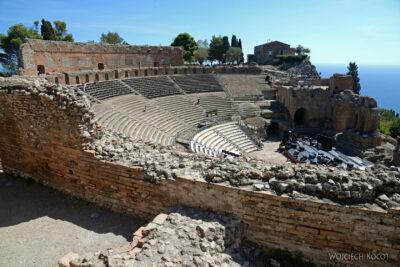 Syb059-Taormina-Teatro Greco