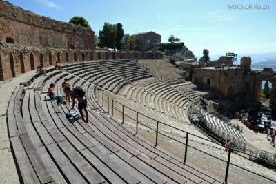 Syb060-Taormina-Teatro Greco