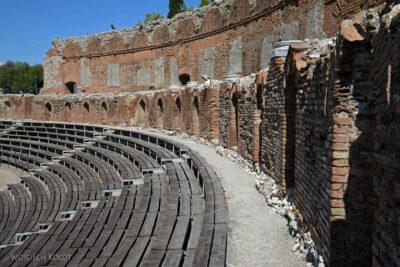 Syb078-Taormina-Teatro Greco