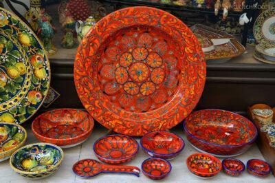 Syb082-Taormina-ceramika