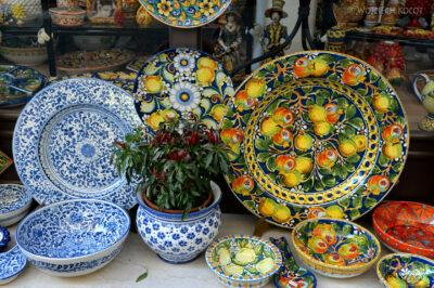 Syb083-Taormina-ceramika
