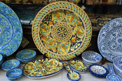 Syb084-Taormina-ceramika