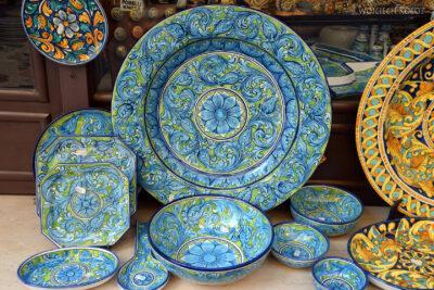 Syb085-Taormina-ceramika