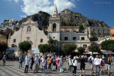Syb111-Taormina-Plazza 9 Aprila