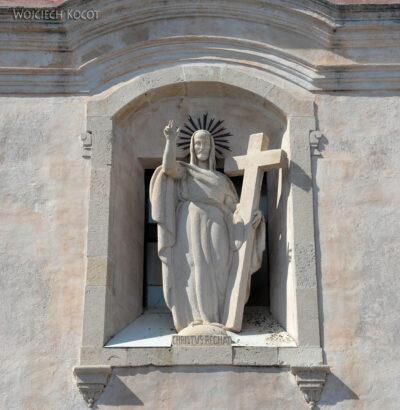 Syb113-Taormina-Plazza 9 Aprila