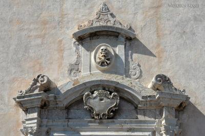 Syb114-Taormina-Plazza 9 Aprila
