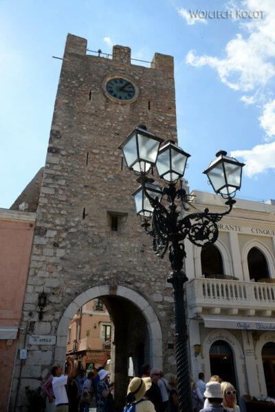 Syb115-Taormina-spacer pocentrum