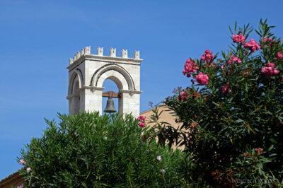 Syb118-Taormina-spacer pocentrum