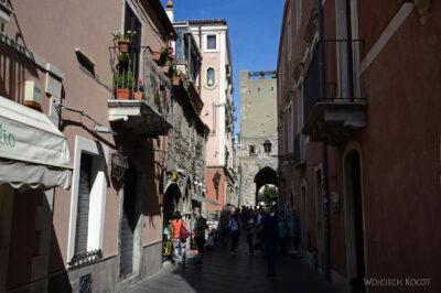 Syb121-Taormina-spacer pocentrum
