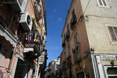 Syb127-Taormina-spacer pocentrum