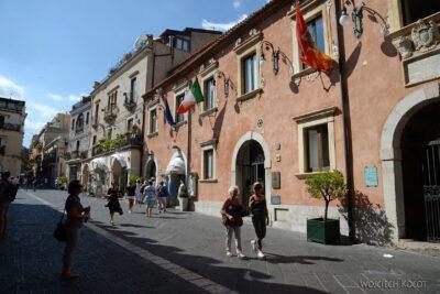 Syb128-Taormina-spacer pocentrum