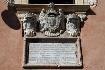 Syb129-Taormina-spacer pocentrum