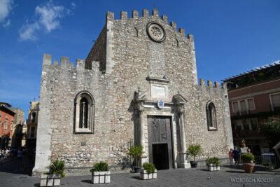Syb133-Taormina-okolice Porta Catania