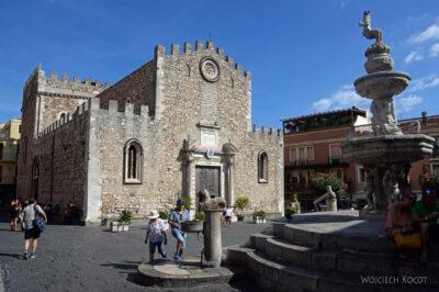 Syb135-Taormina-okolice Porta Catania