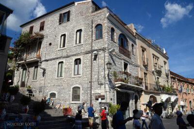 Syb139-Taormina-okolice Porta Catania