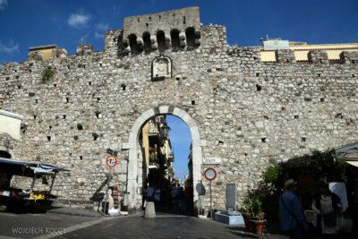 Syb142-Taormina-okolice Porta Catania
